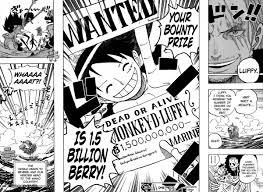 >อ่าน One Piece วันพีช ตอนที่ 1-1004 TH แปลไทยล่าสุด