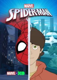 >Marvel s Spider-Man-สไปเดอร์แมน แมงมุมอหังการ์ (2017) ตอนที่ 1-25 พากย์ไทย