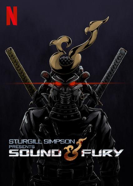>Sound & Fury โดยสเตอร์จิลล์ ซิมป์สัน ซับไทย